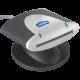 Omnikey 5125 USB Prox