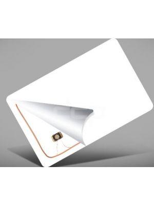 MIFARE CLASSIC 1K Kaart