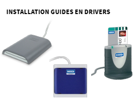 Driver installation manual